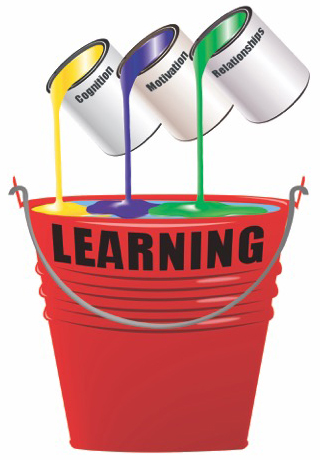 learning bucket