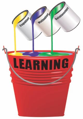 learning bucket