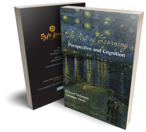The Art of Learning: Perspective and Cognition