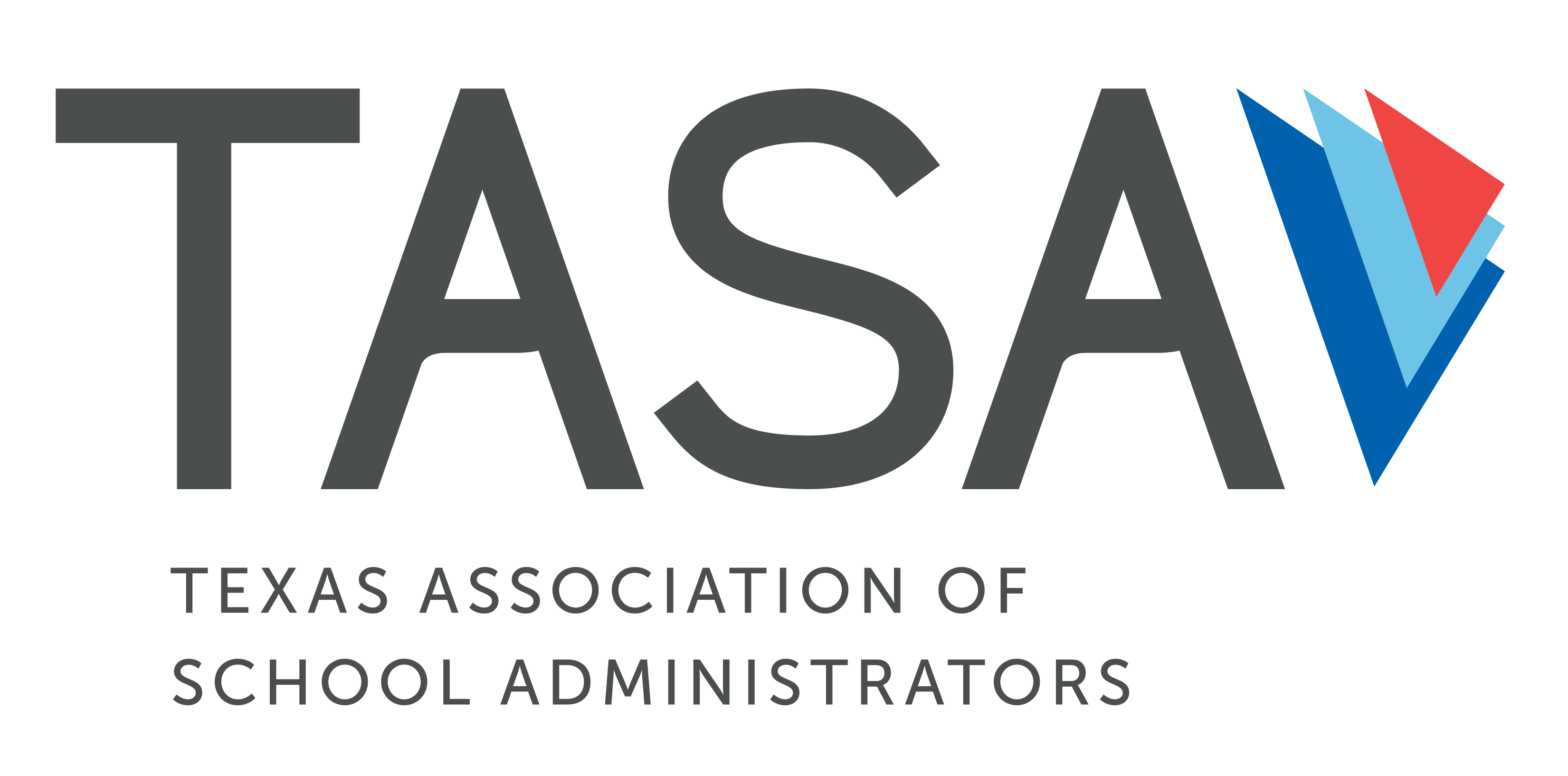 Texas Association of School Administrators