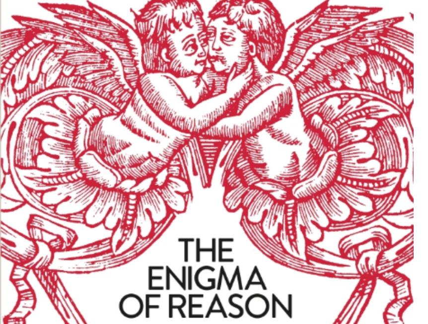 Enigma of Reason and School Transformation