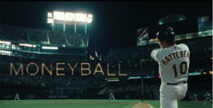 Education's Moneyball