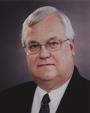 Dr. Johnny L. Veselka